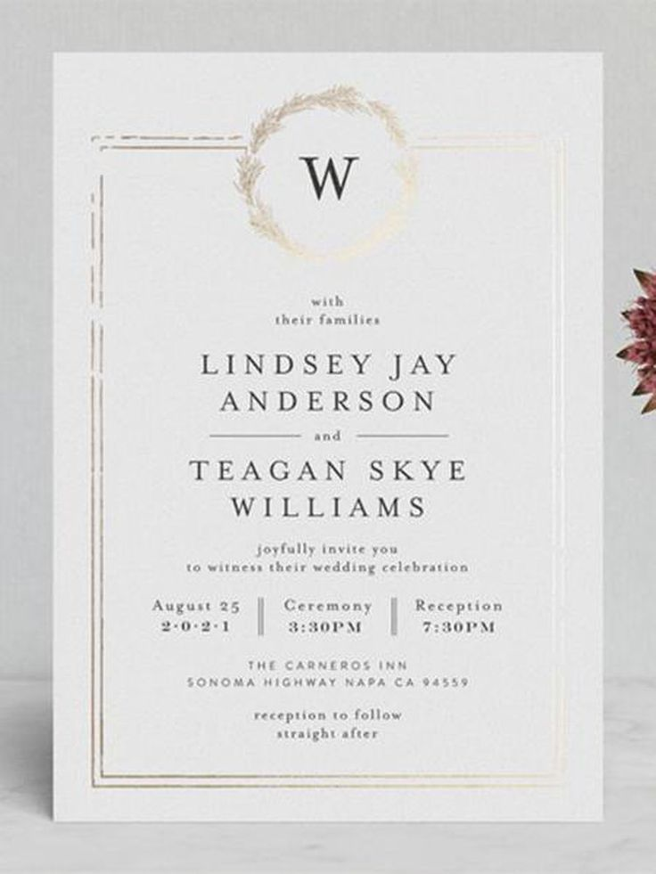 Wedding Invitations Lace 06 Lace Z Minted Wedding Invitations Rustic Chic Wedding Invitation Mint Wedding