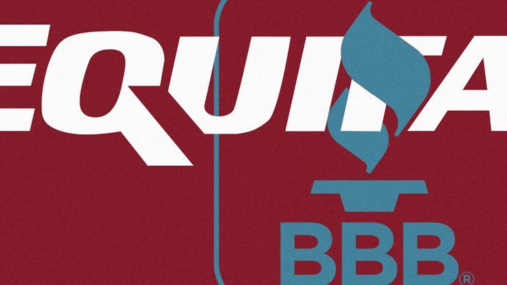 """Why Equifax Still Gets An """"A"""" Rating From The Better Business Bureau"""
