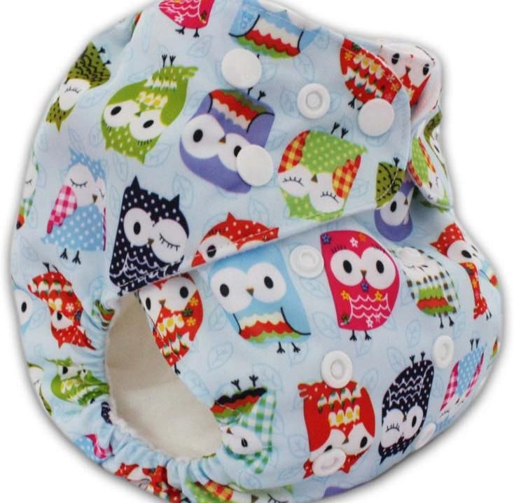 cloth diapers for teens