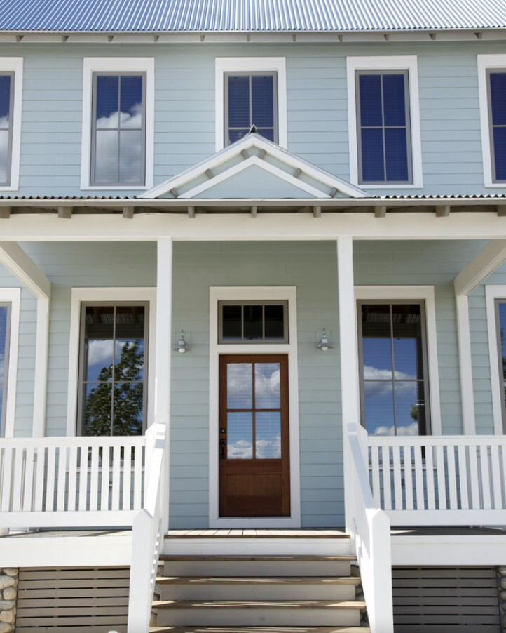 27 best Transoms images on Pinterest Transom windows Home and