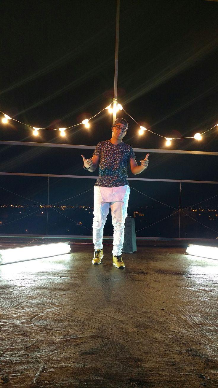 #RitmoCaliente 📽📽📽 #bts #behindthescenes #detrasdecamaras #makingof #videoclip #musicvideo #salsaurbana #cool