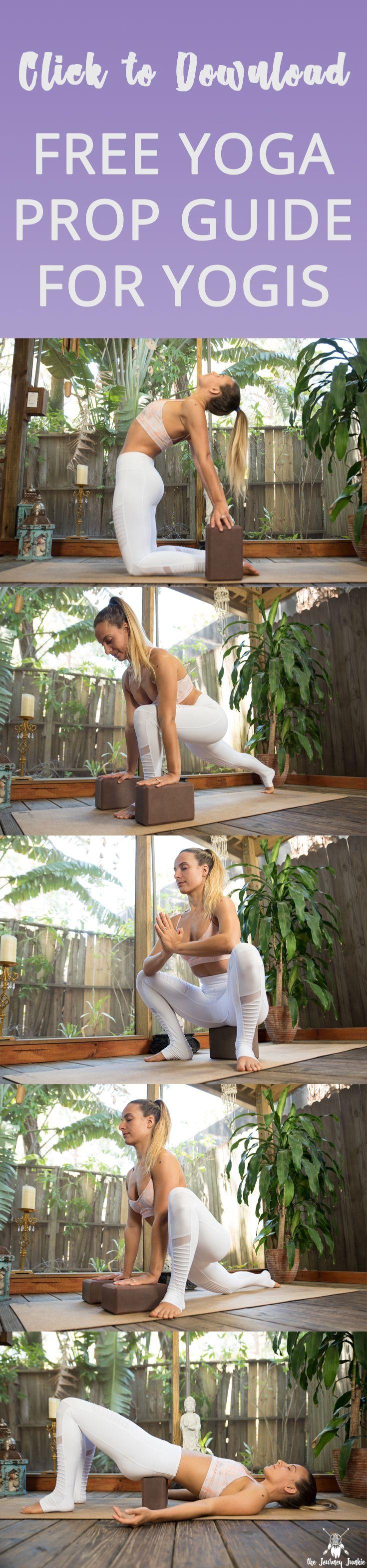 Naked kundalini yoga-1510