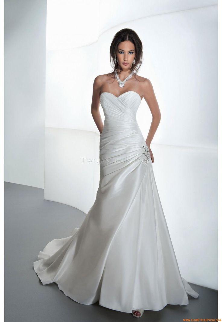 cf90c095d3be Outlet abiti sposa on line – Vestiti da cerimonia