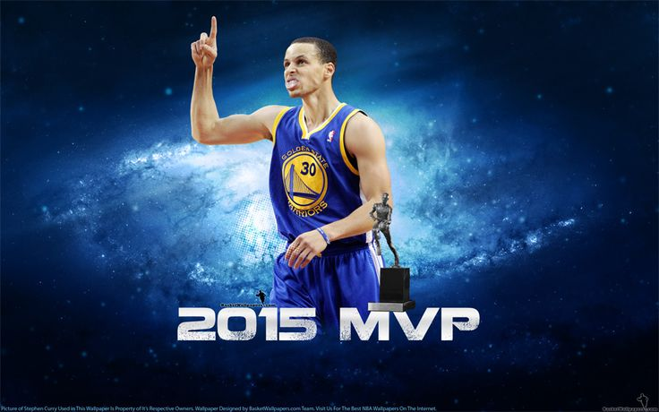 Fresh new 2880x1800 wallpaper of Stephen Curry who will reportedly be named 2015 NBA MVP. Full size can be downloaded at - http://www.basketwallpapers.com/USA/Stephen-Curry/ :)