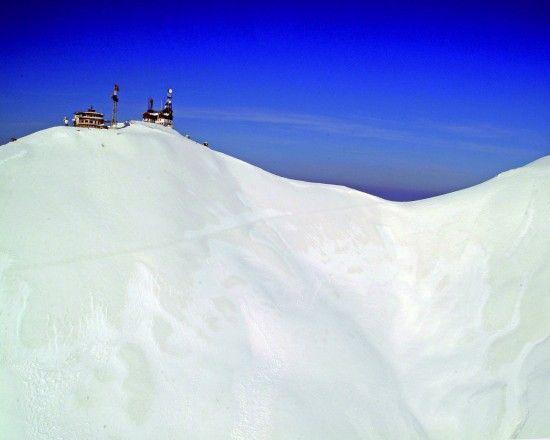 http://www.formazione.rieti.it/node/188/4  Rieti, the Center of Italy, Monte Terminillo