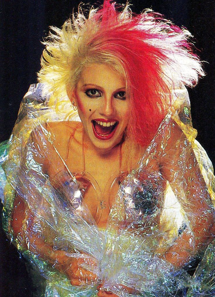 38 best images about Dale Bozzio on Pinterest   English ...