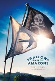 Swallows and Amazons (2016) is available to watch online for free on Project Free TV Right Now ! Click Here !