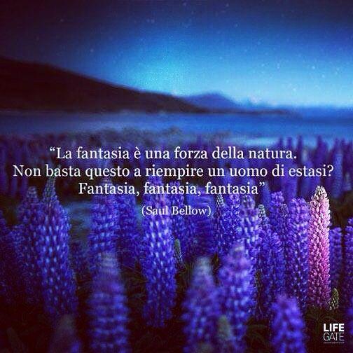 www.psicologadelbenessere.it  #psicologia #torino #benessere