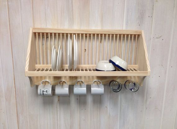 1000 images about drying rack on pinterest dish drying racks wall mount and stainless steel. Black Bedroom Furniture Sets. Home Design Ideas