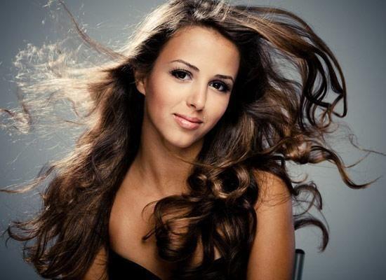 How To Get Rid Of Greasy Hair Fast Naturally #hair #hairloss #hairgrow #GreasyHair http://goo.gl/mUFbAk