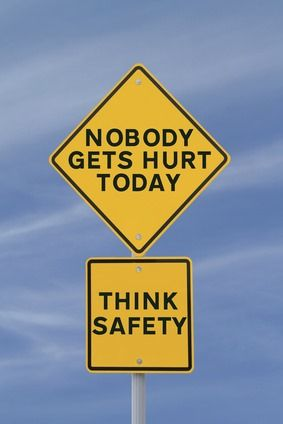 Free Safety Slogans | free safety slogans for the workplace thankyou for visiting our site ...