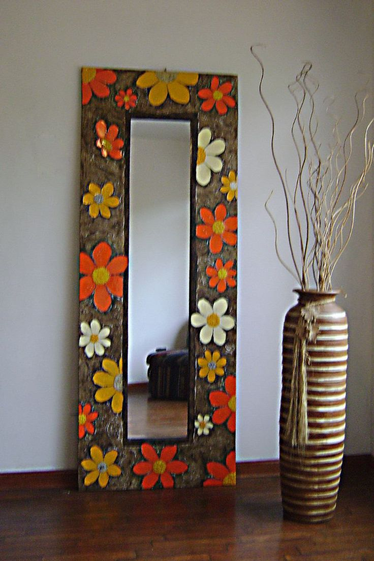 espejos locos espejos decorativs espejos marta marcos y espejos bonitos espejos espejos tallados mosaicos decorativos mosaicos hermosos