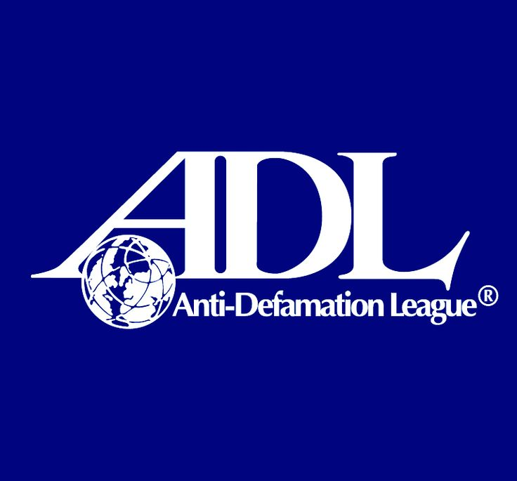 I'm fundraising to support ADL's fight against hate. Let's build a better world together—please donate today!