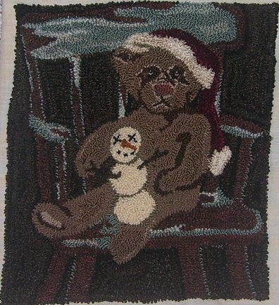 https://www.etsy.com/listing/253638153/christmas-punch-needle-pattern-winter?ref=shop_home_active_10
