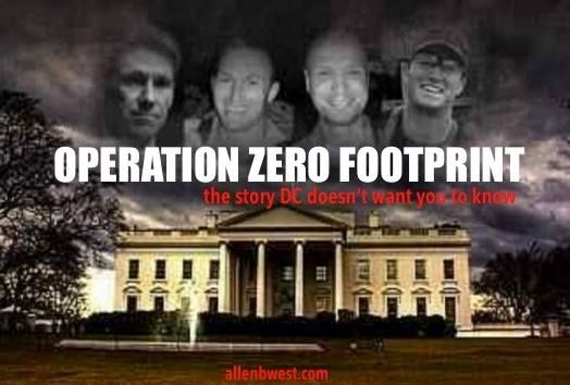 """The Motives Behind The November Rogers/Ruppersberger """"House Intelligence Panel"""" Report On Benghazi…"""