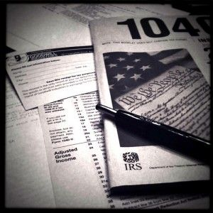 IRS Issues Guidance on FSA, HSA, and Cafeteria Plan Elections for Same-sex Spouses - December 2013