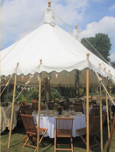tent+1.png (393×522)