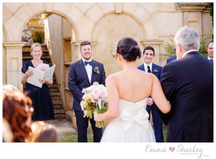 Emma-Sharkey-Wedding-Photography-Kingsbrook-Estate0044  Kingsbrook Estate Wedding Ceremony Ceremony Inspiration and Ideas Currency Creek Wedding Wedding Photography by Emma Sharkey Adelaide Wedding Photographer