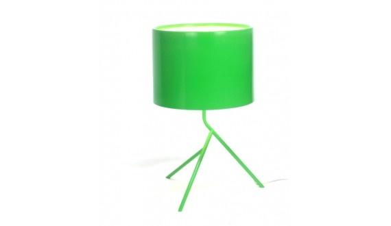 Stick Man Table Lamp