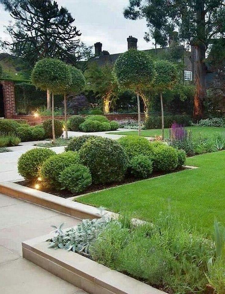 70 beautiful farmhouse backyard decor ideas and design 62 on most beautiful backyard landscaping ideas id=11156