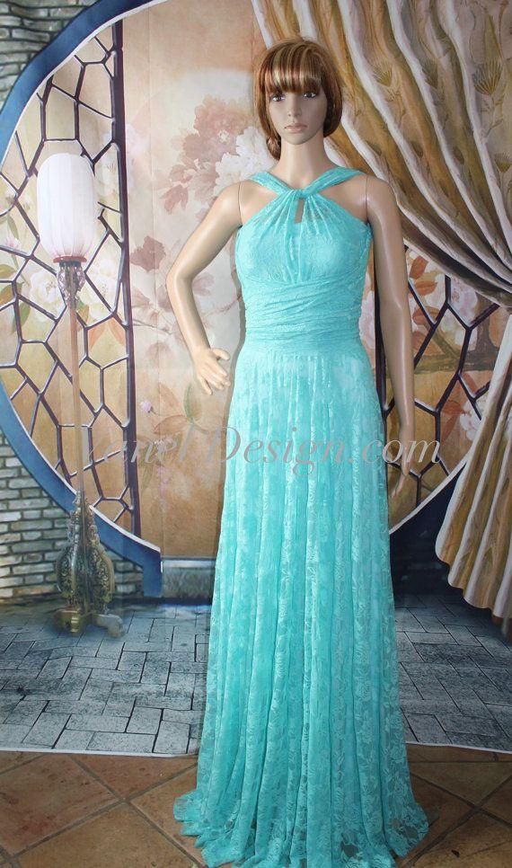 17 Best Ideas About Infinity Wrap Dresses On Pinterest