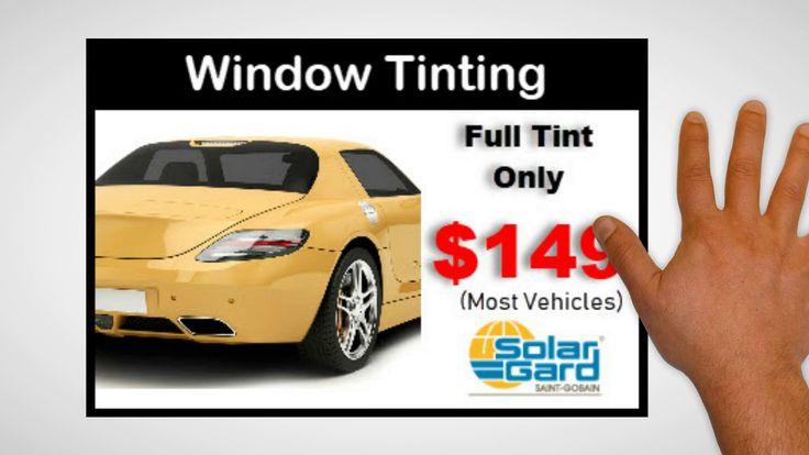 Snow's Auto Happy New Year SALE 509-489-220