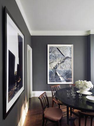 Die besten 25+ Küche und einrichtung kaspers Ideen auf Pinterest - wohnzimmer ideen dunkel