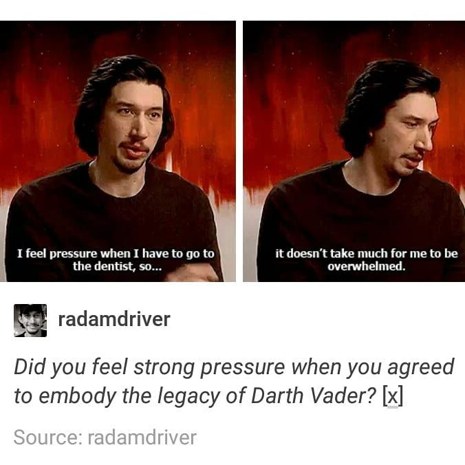 "1,279 Likes, 18 Comments - K Y L O R E N (@imkyloren) on Instagram: ""okay but me too"""
