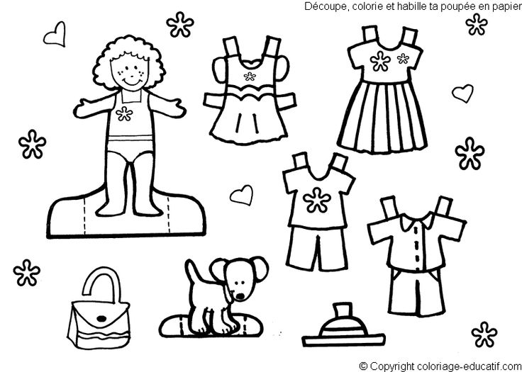 36 best Coloring pages images on Pinterest Coloring books - best of lego sports coloring pages