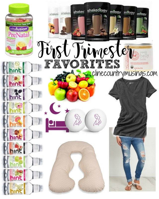 first trimester favs   baby 3; twin pregnancy; twin mama; shakeology in pregnancy; first trimester must haves