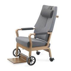 DUUN høyryggede hvilestoler leveres i laminert bjørk natur, eik natur eller beiset i Hellands standard beisvarianter.  Stolen finnes i mange ulike utførelser og med ulike produktegenskaper.