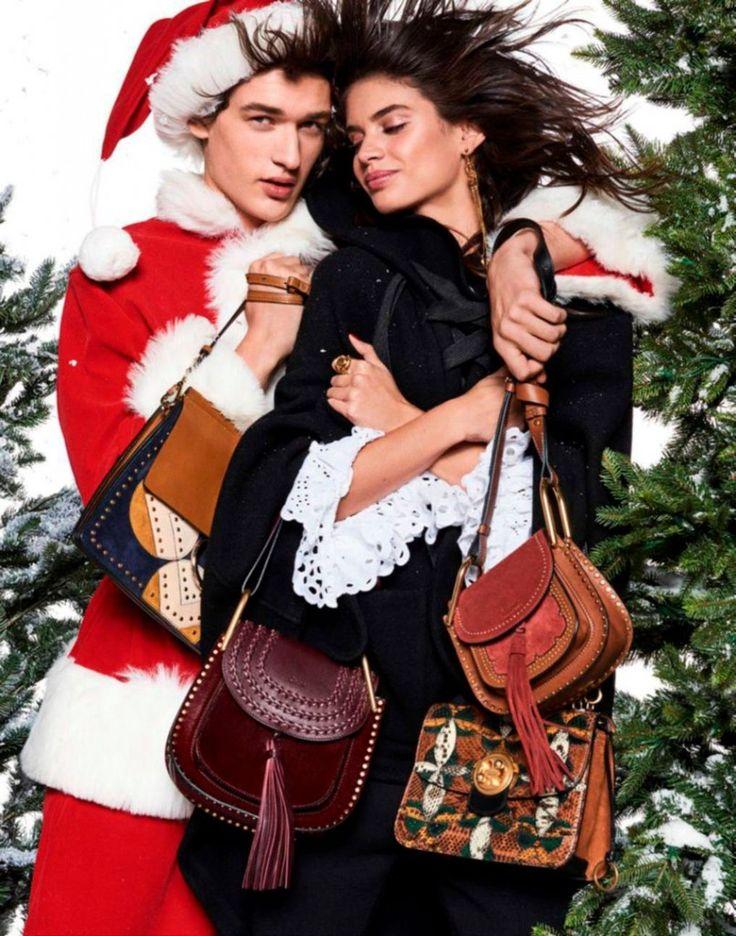 Сара Сампайо на страницах Vogue Paris http://artlabirint.ru/sara-sampajo-na-stranicax-vogue-paris/  Сара Сампайо на страницах Vogue Paris — декабрь/январь 2016-17. Фотограф — Джампаоло Сгура. {{AutoHashTags}}