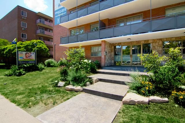Sarnia Apartments for Rent – Apartments & House Rentals - 125 College, to book a viewing, please call us at 226-932-0519 or email us at 125college@clvgroup.com