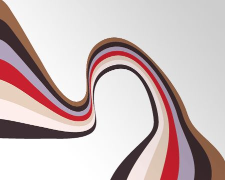 illustrator how to create wavy lines guilluchet