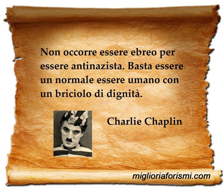 the life and humor of charlie chaplin 55 amazing quotes by charlie chaplin funny 55 amazing quotes by funny, inspiration, life 55 amazing quotes by charlie chaplin admin january 17.