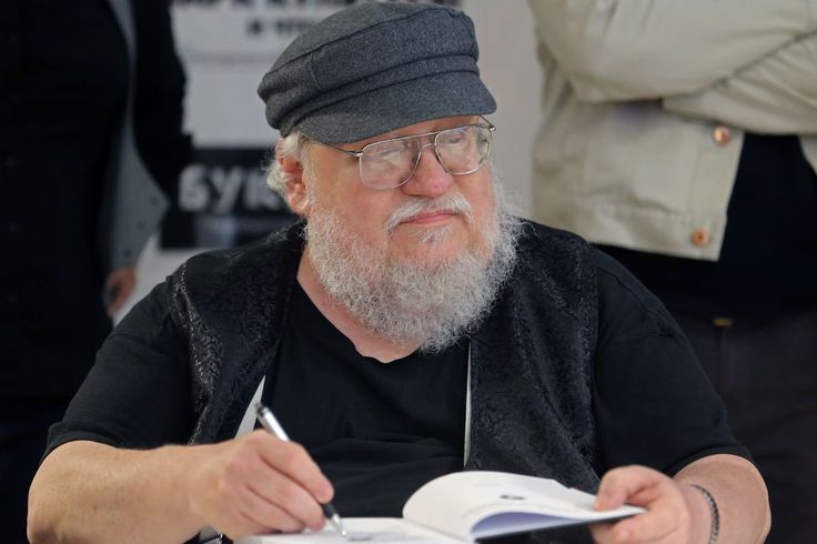 nice The Winds of Winter, explained: what we know about the next Game of Thrones book