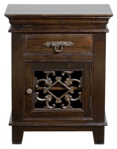 23 best rustic bedroom furniture images on pinterest for Idea interior cierra