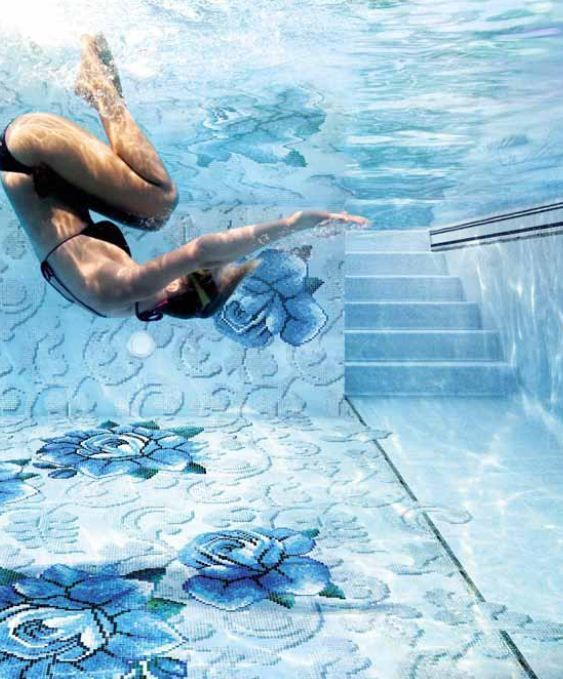 Best 25 swimming pool signs ideas on pinterest pool for Pool design rules