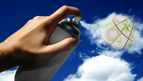 Ramissio jde na globální trh! Jste připraveni? Nyní už můžeme registrovat a doručovat naše skvělé produkty pro zdraví i do dalších zemí - je to jedinečná šance pro všechny!!! Registrace zde: http://stalezdravi.ramissio.com/