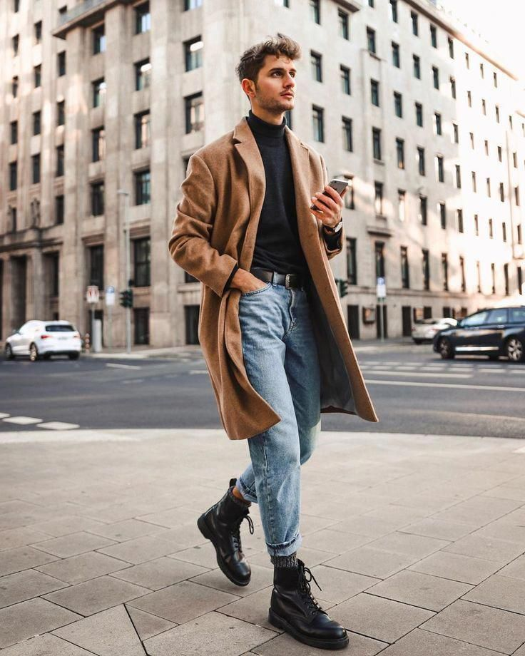 Uhrwerk Berlin – www.uhrwerk.berlin   boys will be boys | ootd men | men fashion… – uhrwerk.berlin