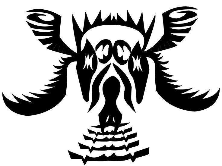 51 Best Devil Symbol Tattoos Images On Pinterest Symbols Tattoos