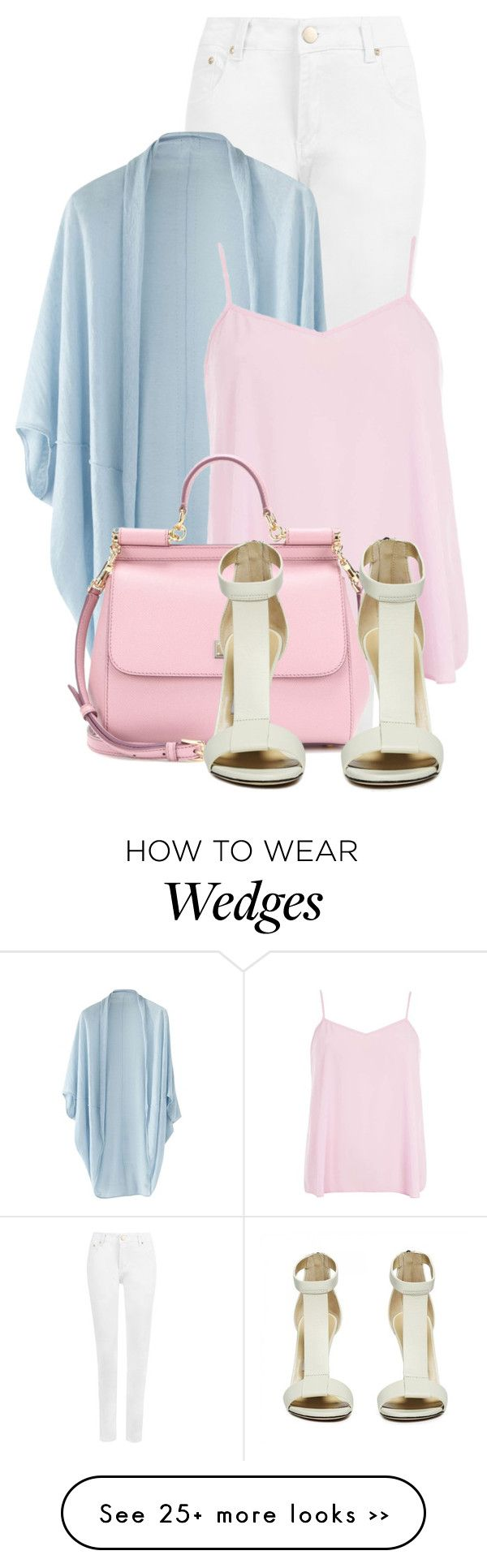 """""""Today's style"""" by andreastoessel on Polyvore"""
