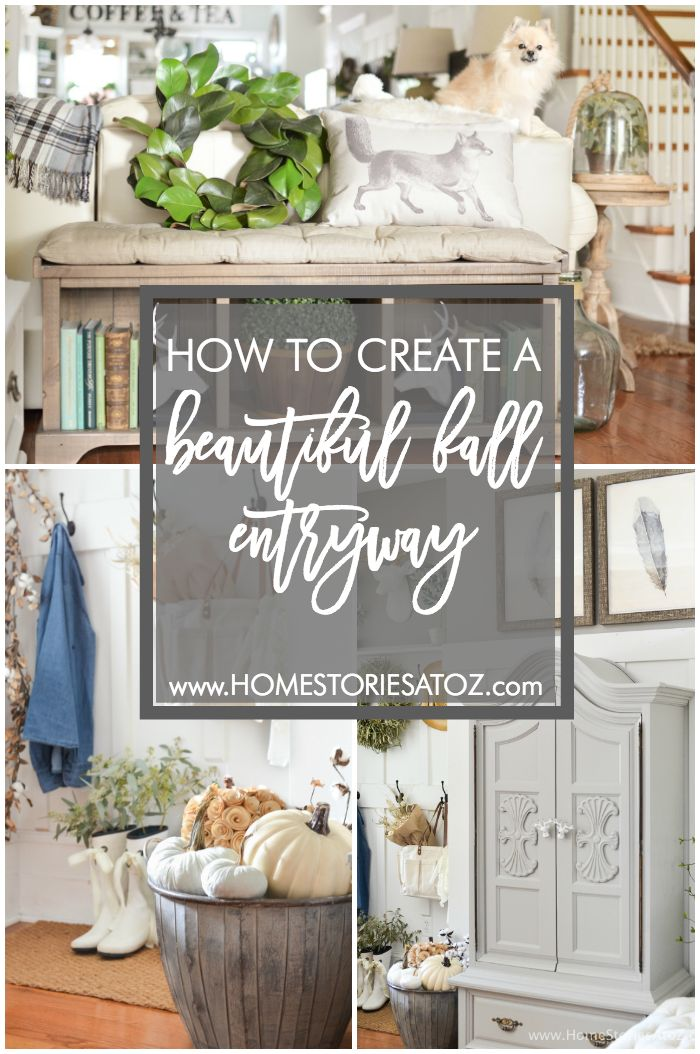 Best Front HallsMud RoomsEntryFabulous Doors Images On - Beautiful entryway idea