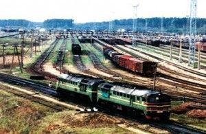 """TMMOB İKK Sekreteri ve aynı zamanda İnşaat Mühendisleri Odası (İMO) Trabzon Şube Başkanı Mustafa Yaylalı, """"Sürmene Çamburnu'ndaki alan lojistik üs alanı olarak belirlenecekse, bunun en önemli ayağı demiryolu olmalıdır. Bu durum Trabzon-Gümüşhane-Erzincan Demiryolu Projesi'ne eklenmelidir"""" dedi."""