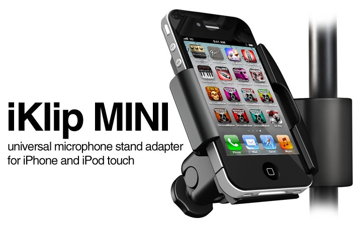 30 Best Ipad Accessories For Music Teachers Images On