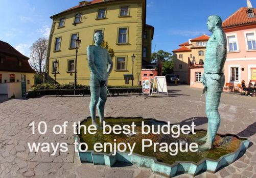 10 of the best budget ways to enjoy Prague     share http://sharetravelnews.blogspot.my/2016/03/10-of-best-budget-ways-to-enjoy-prague.html