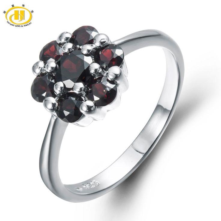 13 best Fine Jewelry images on Pinterest | Fine jewelry, For women ...