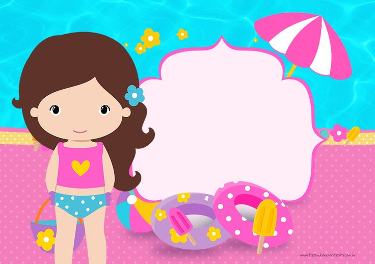 Convite-Pool-Party-Menina.jpg 2,480×1,748 pixeles