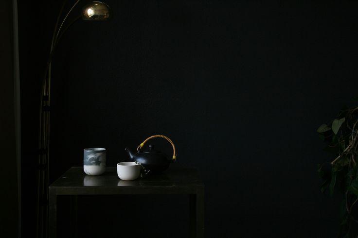 Marmoreal cups by STUDIO smoo photo: Salla-Mari Kinnunen