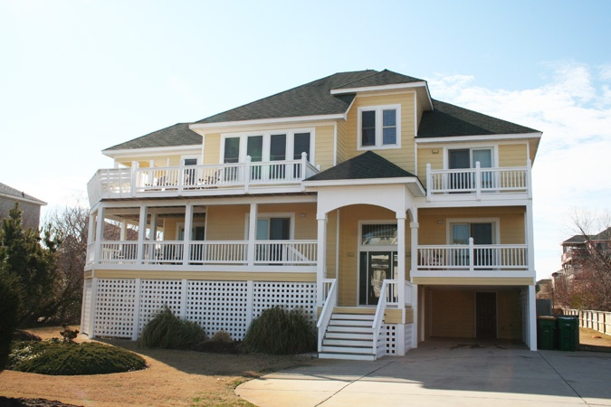 endless fun   corolla, nc  obx  beach homes, corolla 4x4 beach house rentals, corolla beach house rentals, corolla beach house rentals by owner